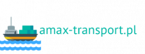 Amax-transport.pl