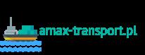 Amax-transport.pl